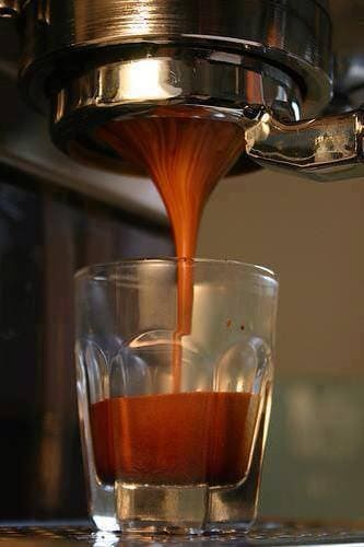 caffe ristorante fricando ravenna